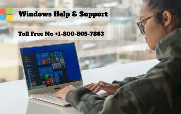 Call Our Windows Toll-Free Number