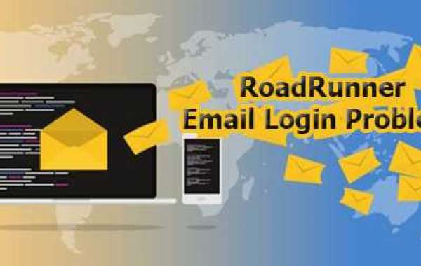 Troubleshoot Roadrunner Email account through experts