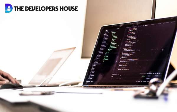 Web designers is design websites to use our services