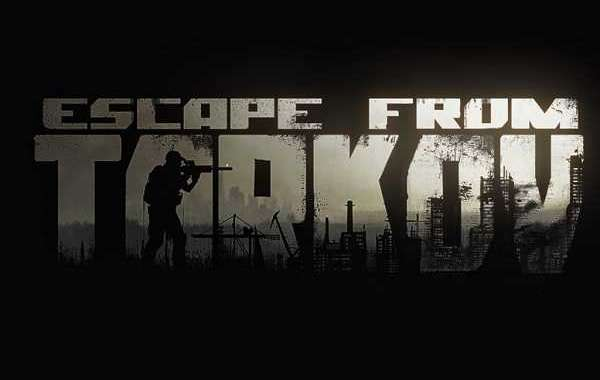 ESCAPE FROM TARKOV: WHERE TO FIND AND USE THE FACTORY KEY?