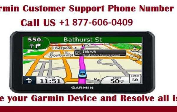 Garmin Support Number ||+1-877-606-0409 ||.Help