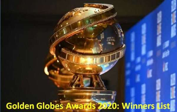 Golden Globes Awards 2020: Winners List