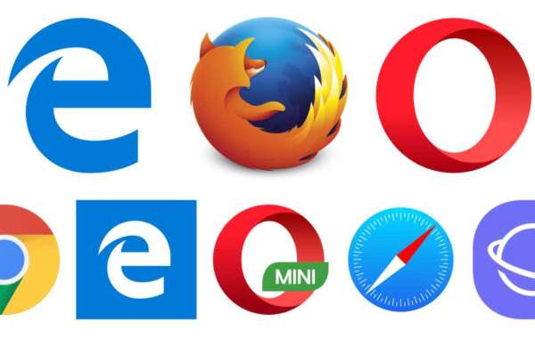 Why we need Browser support to repair internet explorer