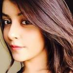 gehnasharma Sharma Profile Picture