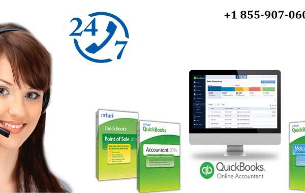 Call @ QuickBooks Support Phone Number  +1-877-343-4393  for quick assistance at an affordable price