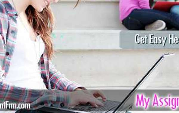 Our Top Online My Assignment Help Service will make your Relation with us valuable!