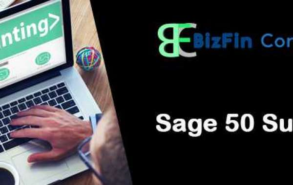 Sage 50 Support Phone Number 1800-941-3691 Technical Support