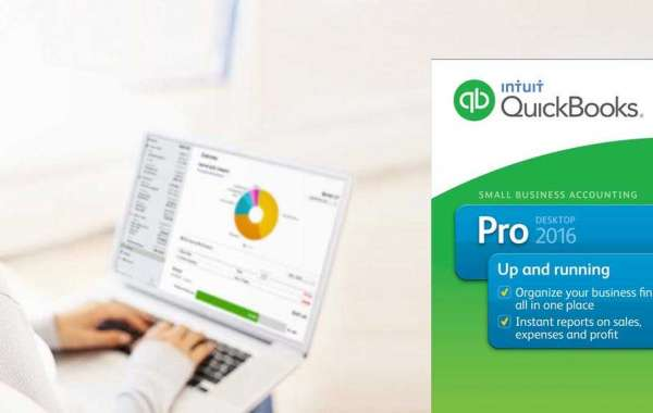 How to Void a Check in QuickBooks Online