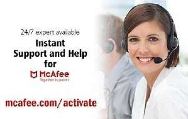 McAfee Activate  | Enter Product Key  | mcafee antivirus