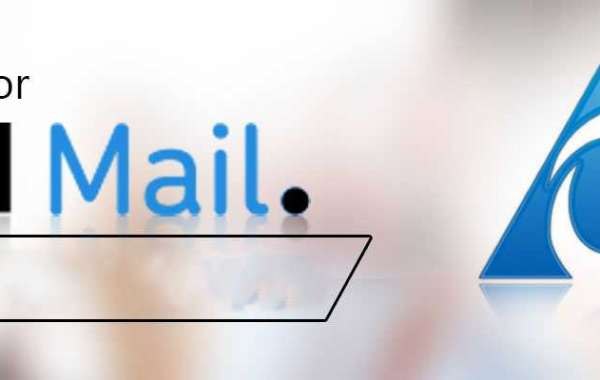 Trouble with AOL email IMAP settings