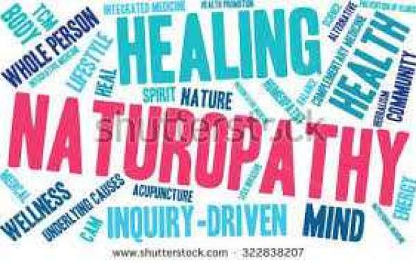 Complementary Medicine Training