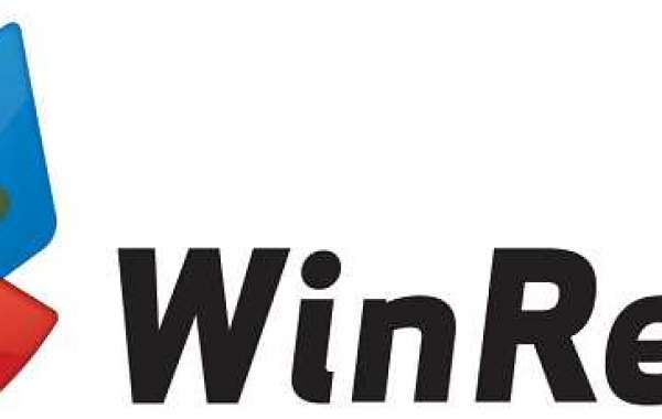 How to Fix WinRes.exe on Windows 10?