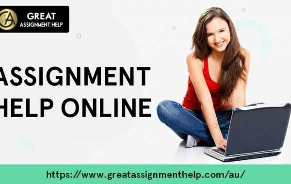 Hire me and take my effective assignment help services