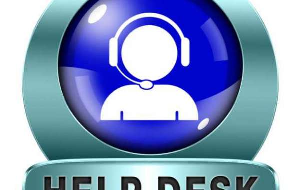 technical help advisor