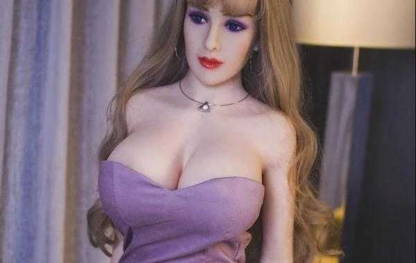 Sex dolls prove to be a great alternative for relationships