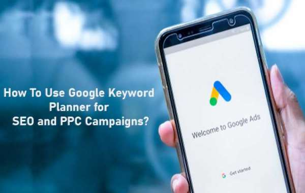 How to Use Google Keyword Planner for Effective SEO