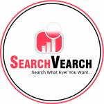 Search Vearch profile picture