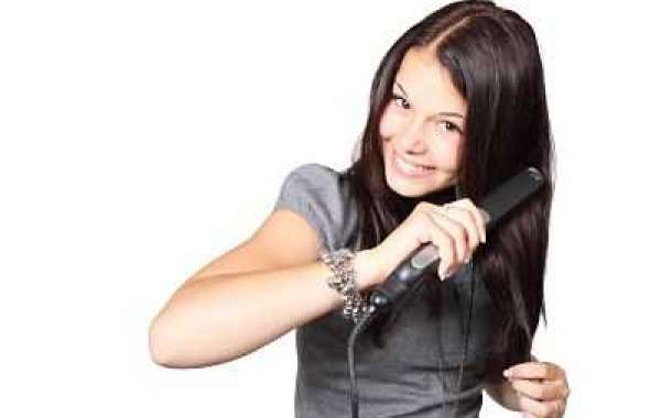 Fast Hair Growth Secrets - How to Get That Sexy Hairstyle!