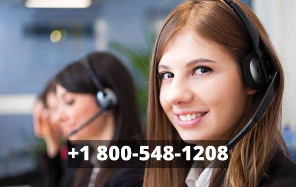 QuickBooks Support Phone Number +1 800-548-1208