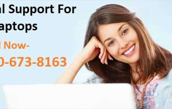 HP desktop support phone number available from genuine tech support companies