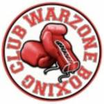 Boxing Gyms Profile Picture