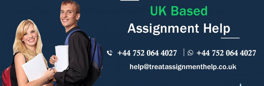 Treat Assignment Help Cover Image