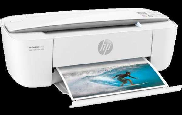 How to install HP wireless printer setup?