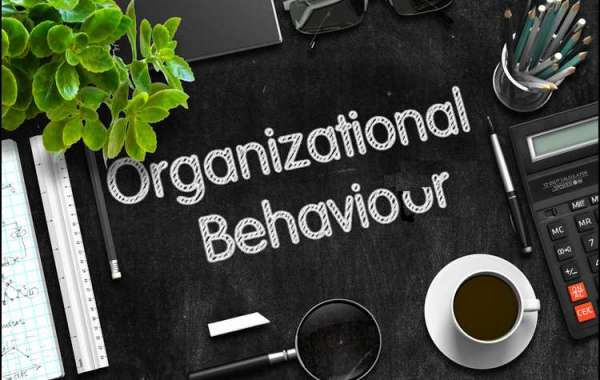 5 Tips to Boost Organizational Behaviour in 2020
