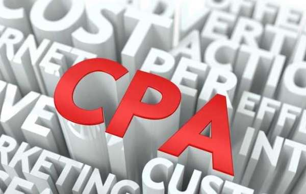 CPA Marketing: What is it and its Worth in 2020