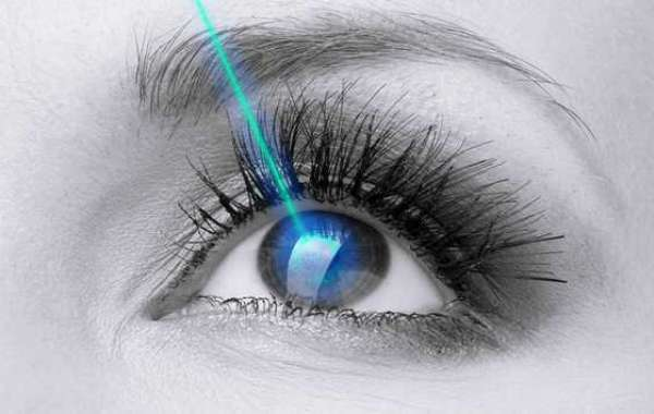How Lasik Surgery is an affordable treatment