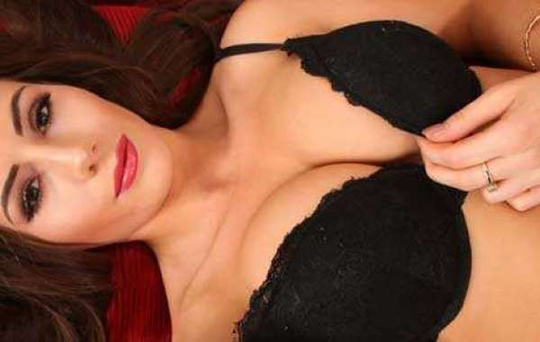 Best Escorts Providers in Mumbai : Top Quality is a Need To Constantly