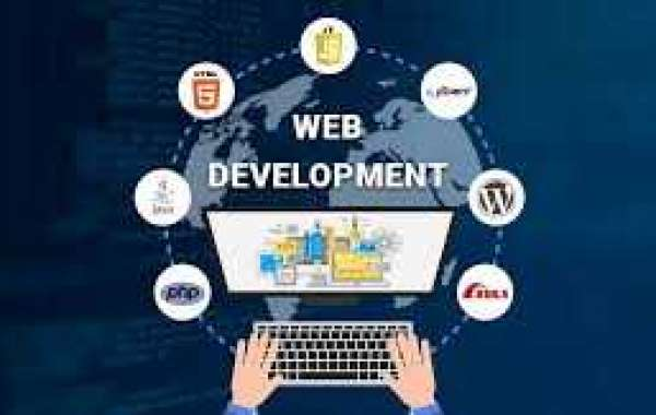 Best Digital Marketing Services in Noida -  Key to Maintain and Grow Your Brand