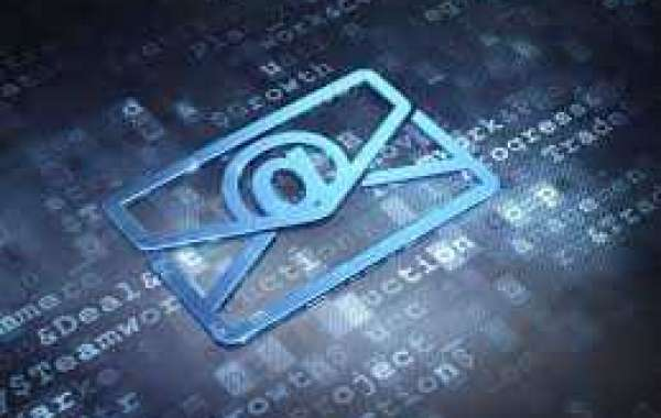 How to get rid of junk and spam emails in your inbox?