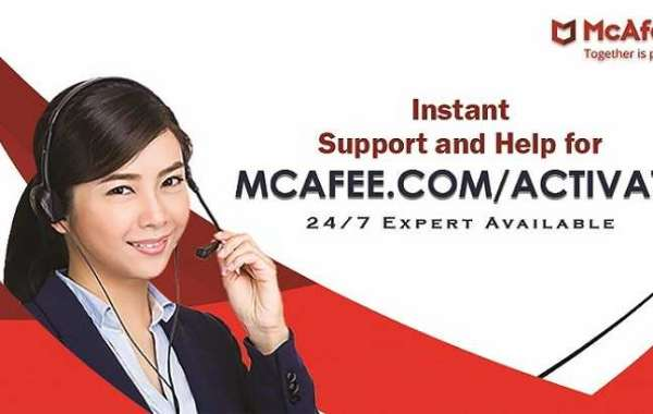How do I add a second computer to my McAfee account