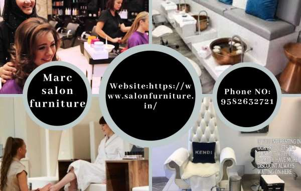 Get to know the essentials for a salon startup