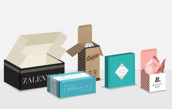 How Important Product Packaging Is For Your Business?