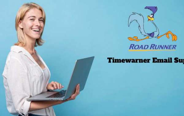 Secure email account by roadrunner email problems