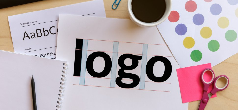 How to Design a Stunning Logo Like a Pro?  