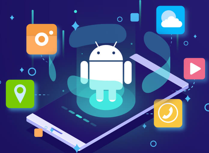 Best Android Launchers Apps in 2020 (Customize Your Theme)