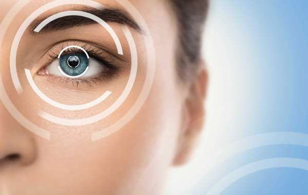 How to choose the best Lasik Eye Surgery Clinic in San Antonio