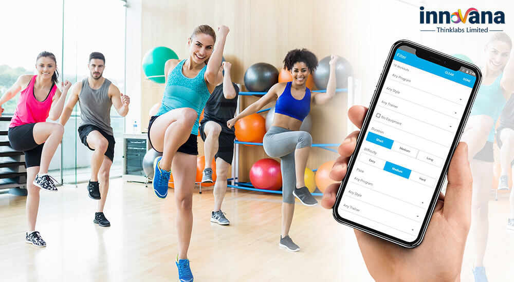17 Best Zumba Apps to Shape up Your Body in 2020 (Android / iPhone)