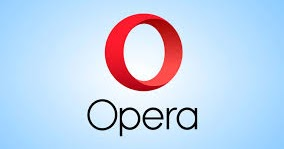Best Opera Browser Tips and Tricks - Trending Bees
