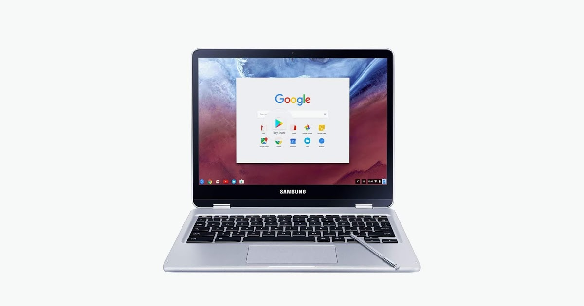 Best Chromebook Tricks You Should Know About - Fetabook