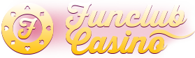 Funclub Casino Review Honest Review by Real Players