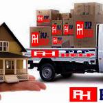 ProfessionalMivers.in Packers and Movers Profile Picture