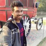 Zeeshan Riaz Profile Picture