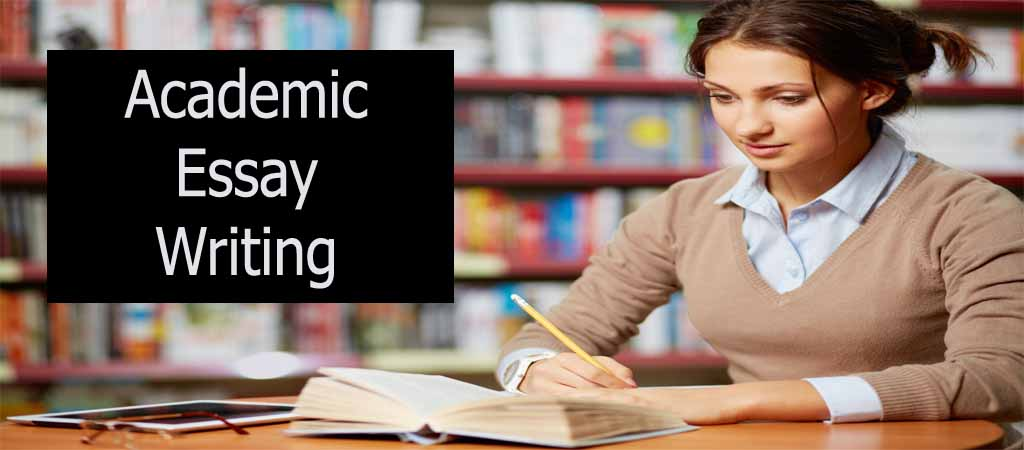 Academic Essay Writing Service | 360 Assignments