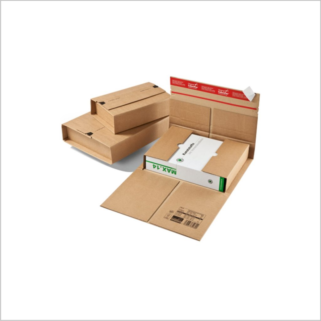 Custom Boxes products Wholesale Online | The Custom Boxes Print