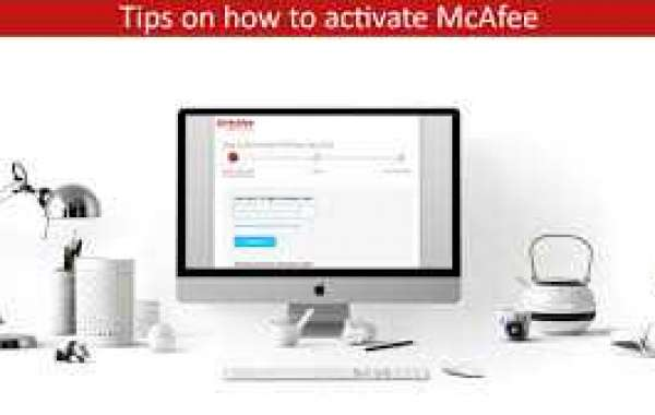 How Do Add a Trusted Application in McAfee?