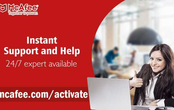 All about McAfee Portable Security and Lock For PC.